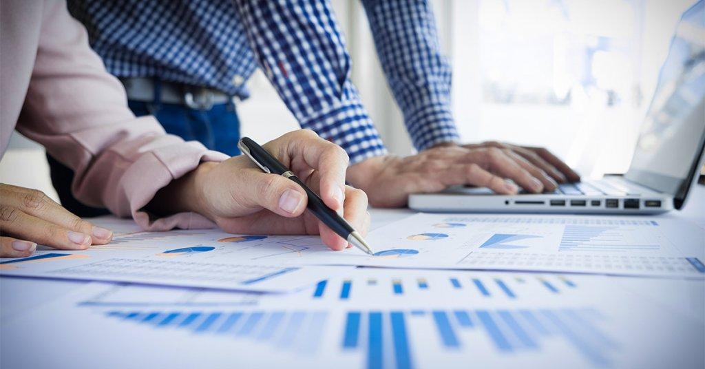 E-ticarette işletme yönetimi nasıl yapılır?