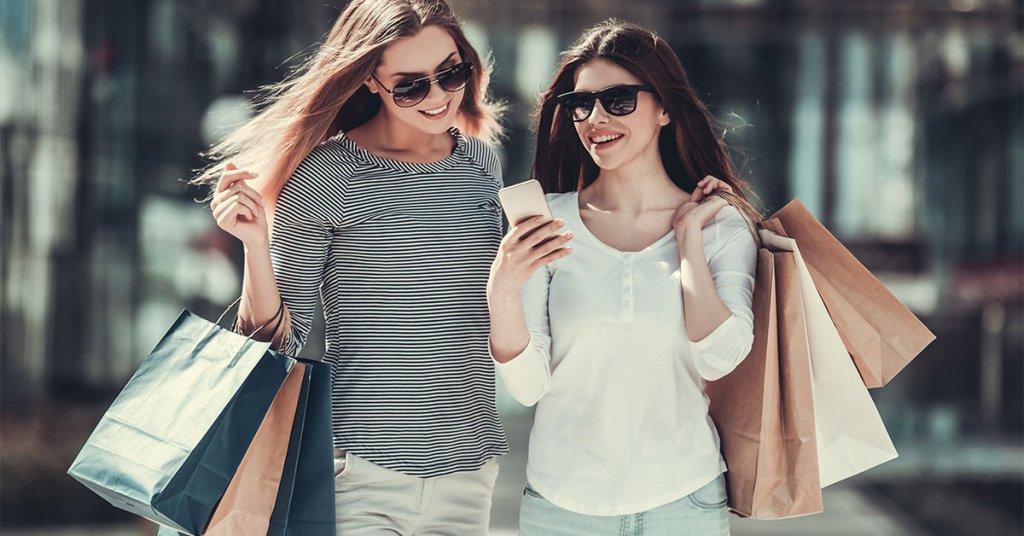 Kampanyalı ürünler ile satışları nasıl artırabilirsiniz?