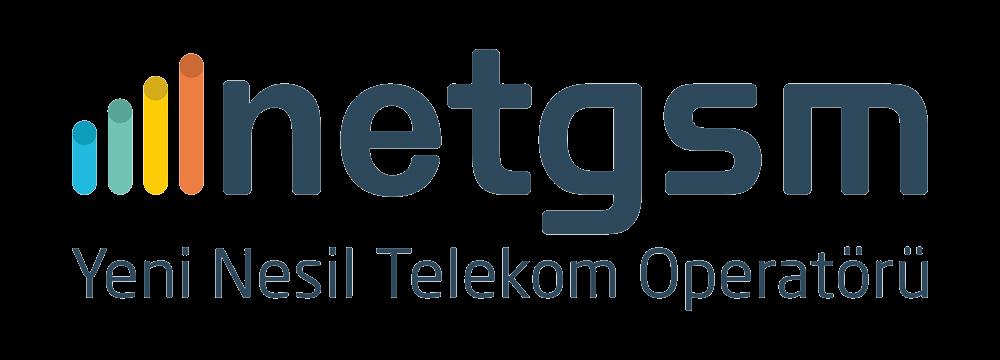 Netgsm Logo