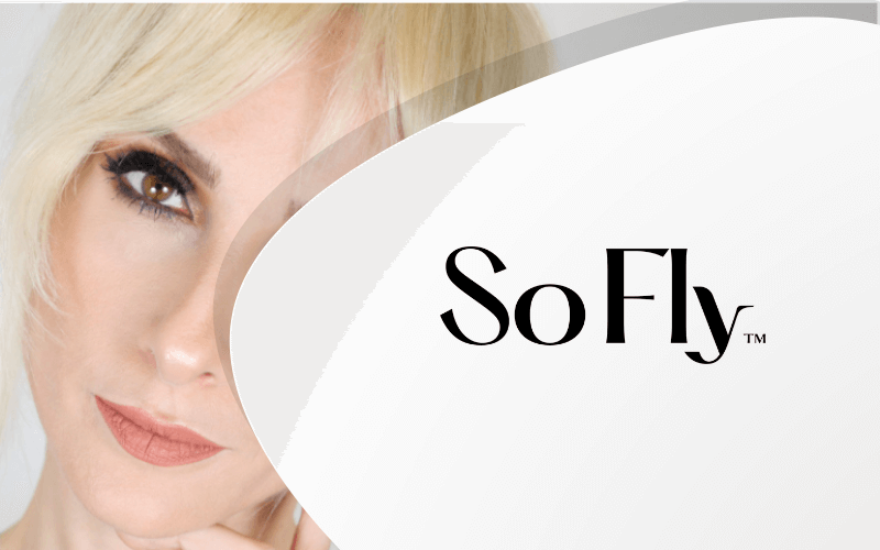 Sebile Ölmez - SoFly Cosmetics E-ticaret Sitesi