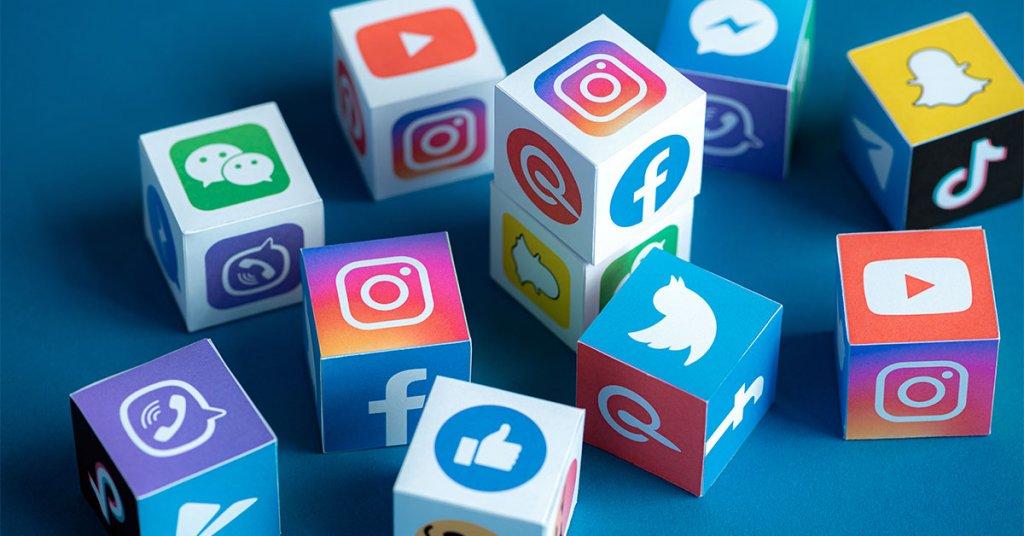 Sosyal ağlar pazarlama ve reklamda neden çok önemli?