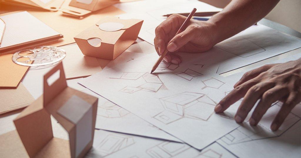 İlgi çekici ürün kutusu tasarımları nasıl yapılır?
