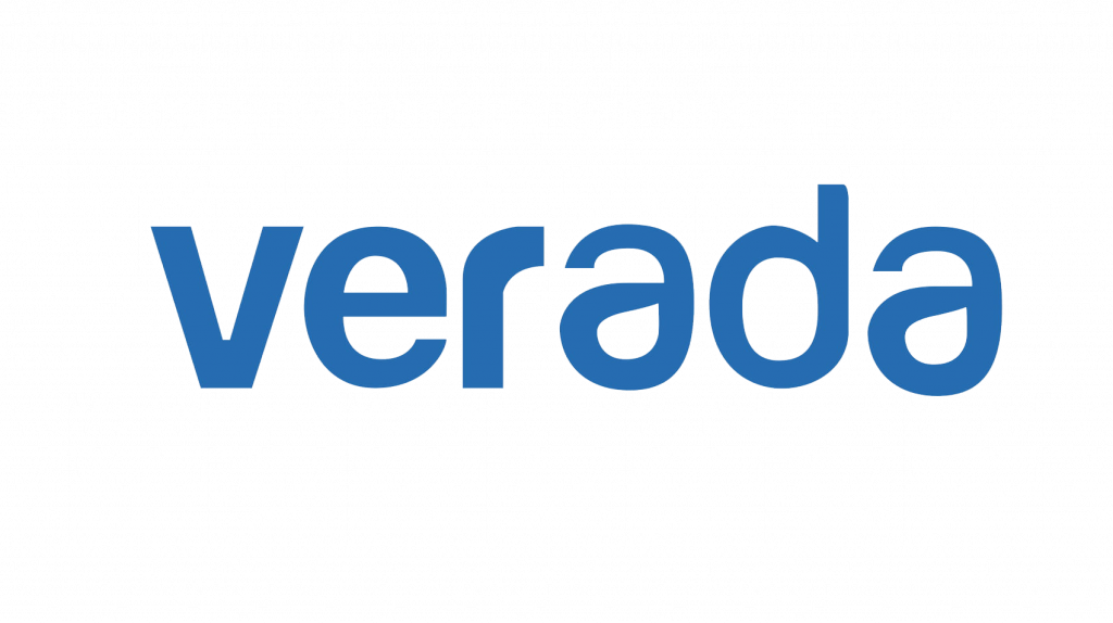 Verada Ajans Logo