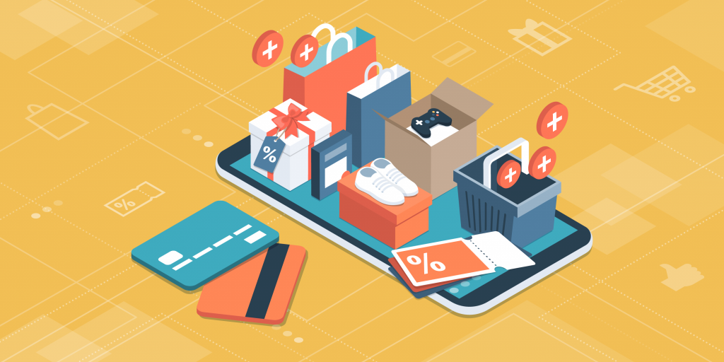 E-ticarete Başlamak İsteyenler için Yol Haritası