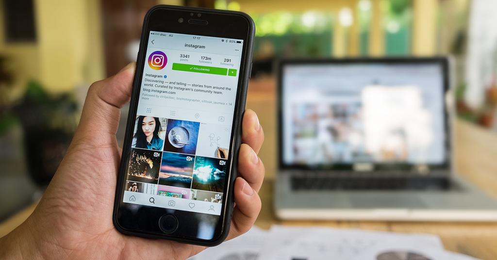 Markalar Instagram profili açarken nelere dikkat etmeli?