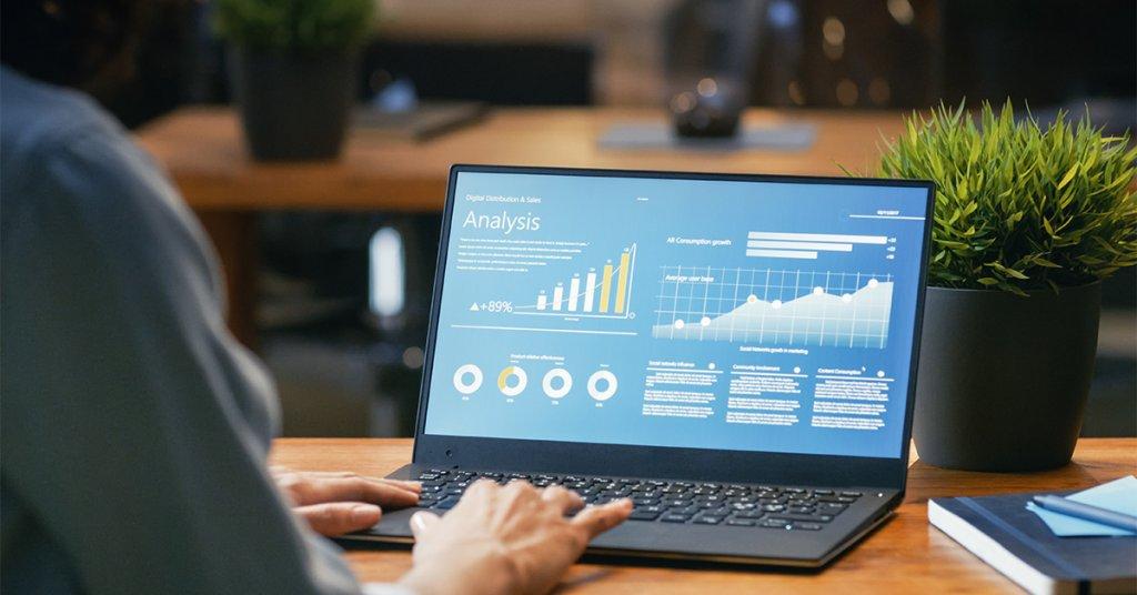 E-ticarette kullanabileceğiniz 8 satış tekniği – 2020