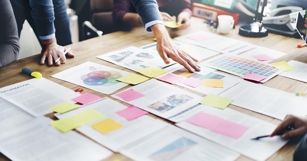 E-ticarette strateji planı nedir ve nasıl hazırlanır?