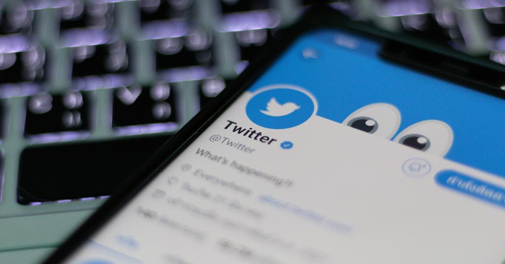 İşletmeler için Twitter video içerik fikirleri