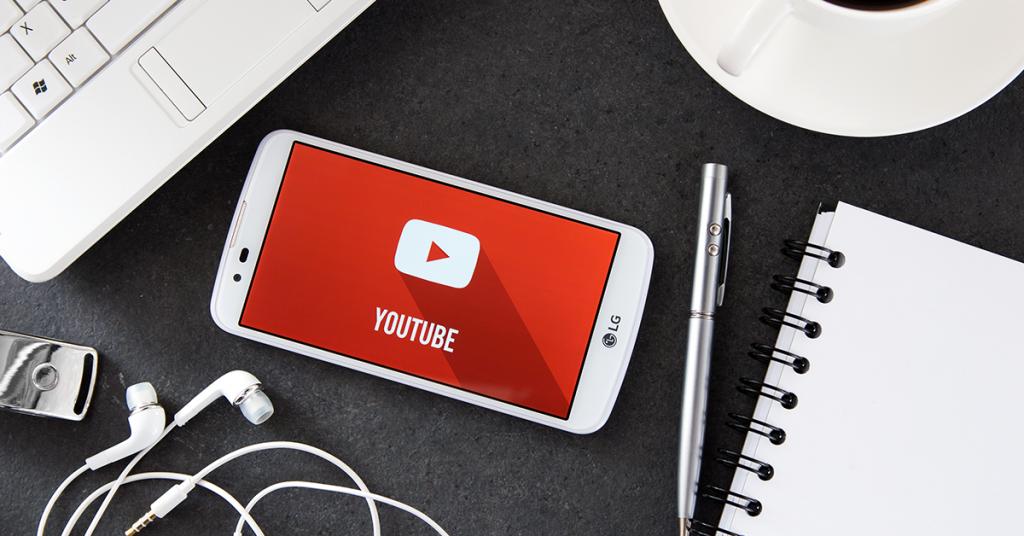 Youtube kanalı açma e-ticaret firmaları için neden önemli?