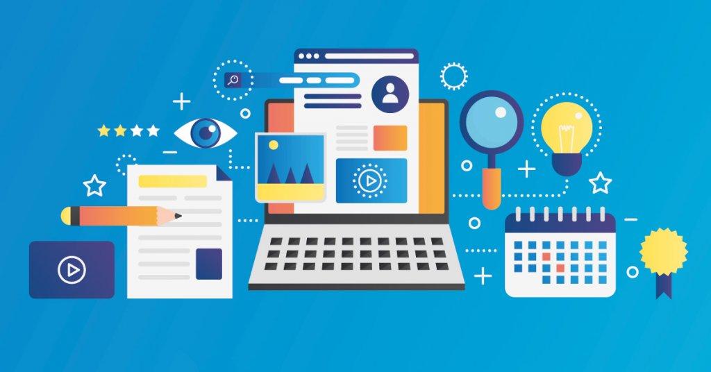 B2B siteleri için sosyal medya kullanım ipuçları – 2020