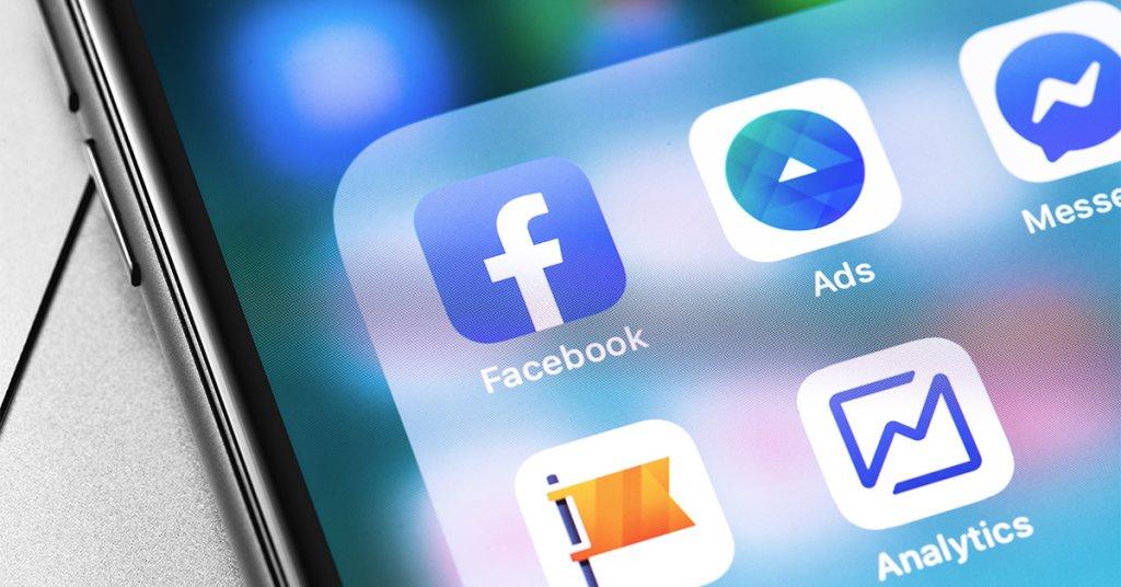 Facebook reklam vermek neden hala önemli?