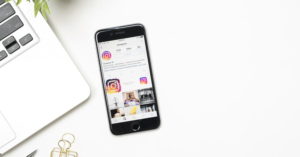 Instagram Hikaye paylaşımları için alternatif fikirler (Örnekli Anlatım)