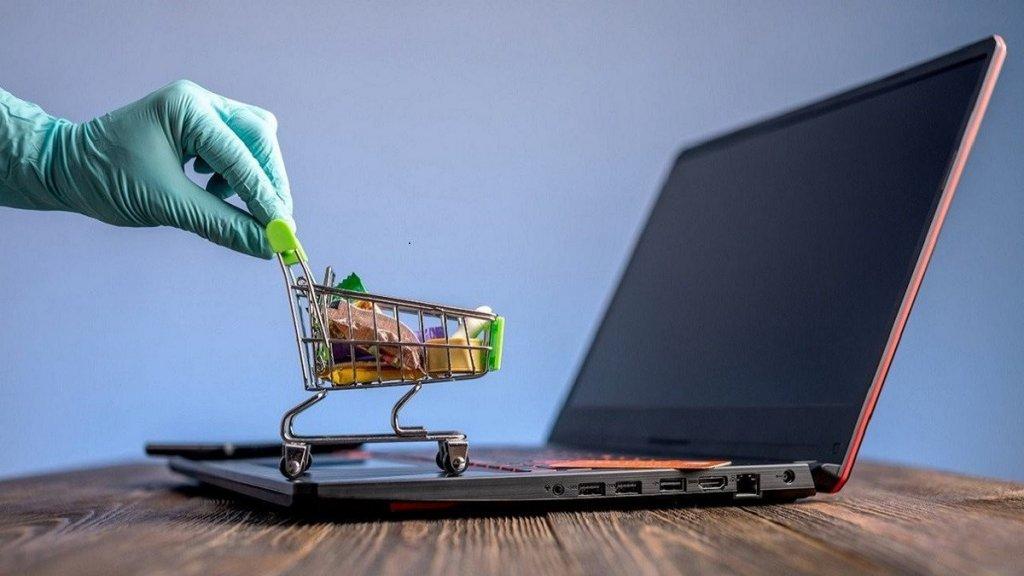 Pandemide internette en çok satan ürünler