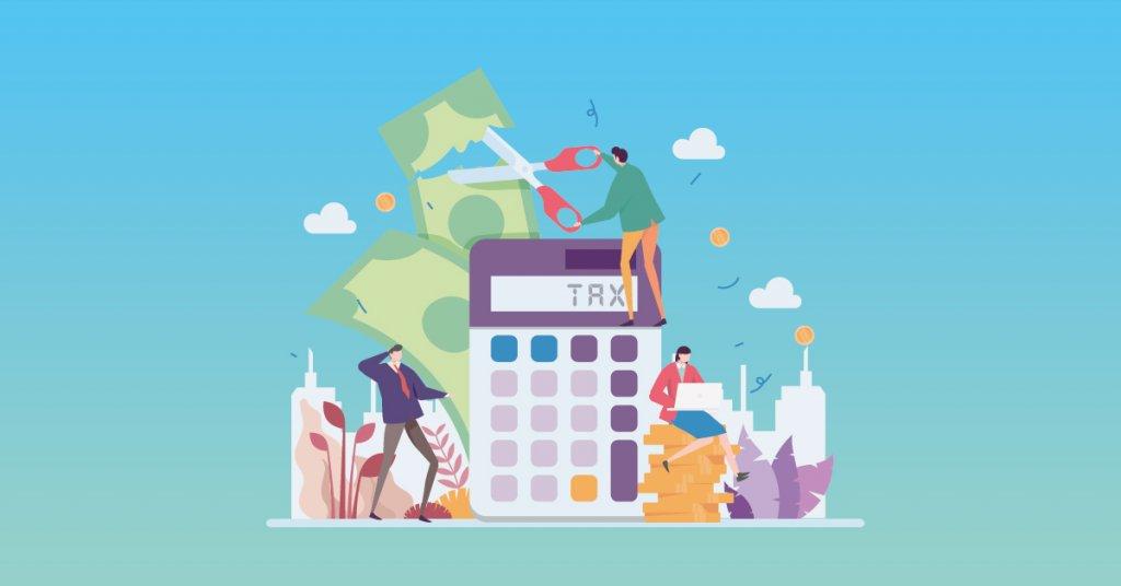 İnternetten satış vergilendirme ile ilgili bilmeniz gerekenler