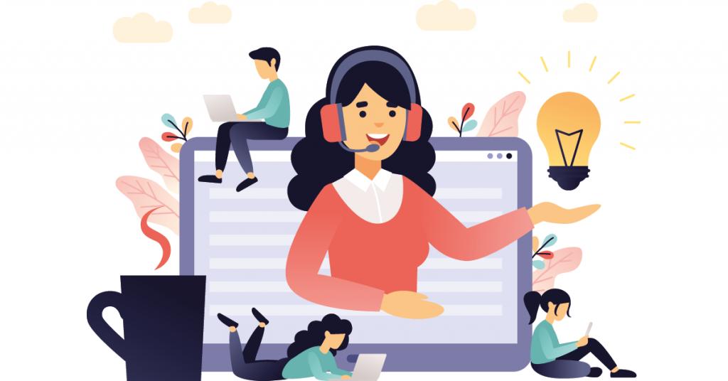 Müşteri ilişkilerinde kurumsal iletişim nasıl olmalı?