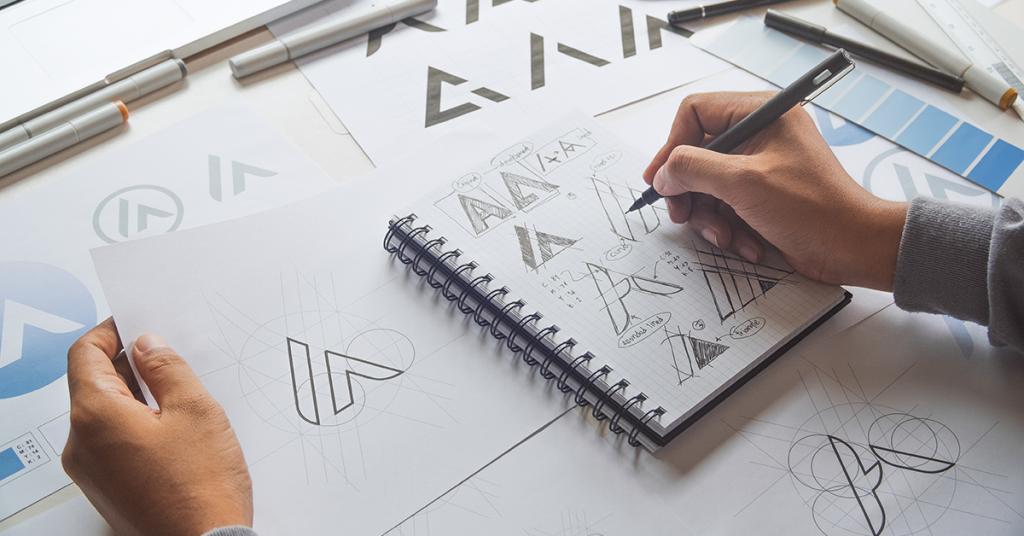 E-ticarette marka oluşturma için neler yapmalı?