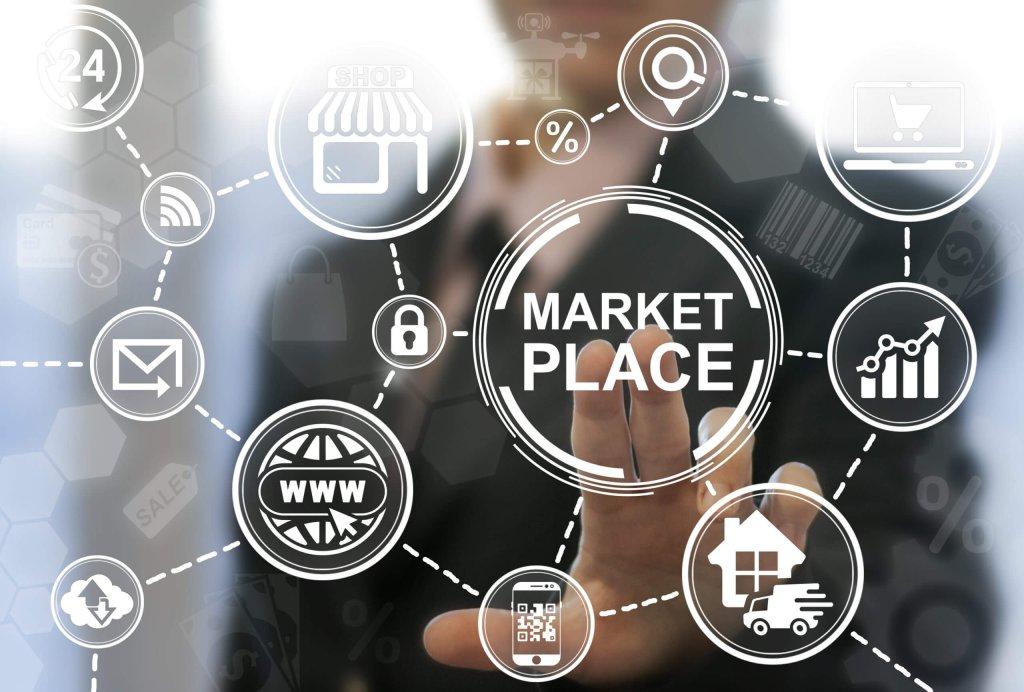 E-ticaret siteniz için pazaryeri entegrasyonu gerekli midir?