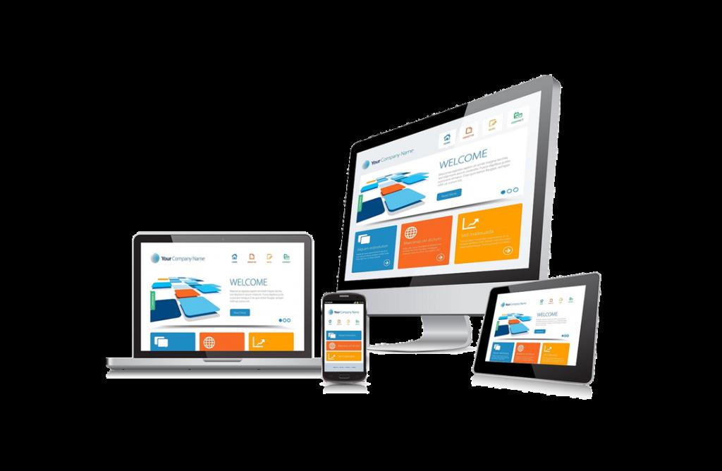 Responsive tasarım ve e-ticaret siteleri için avantajları