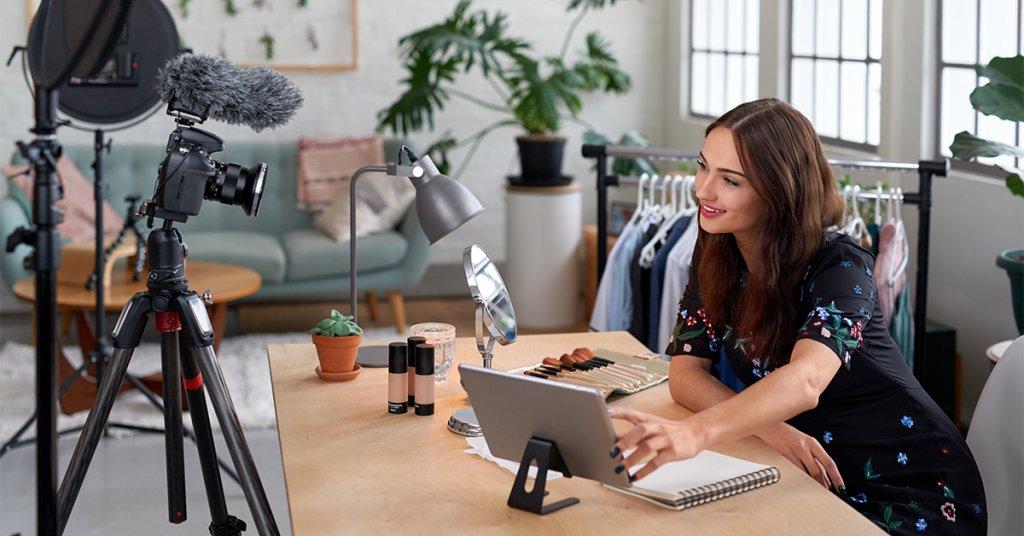 İnternetten satış siteleri için video pazarlama taktikleri
