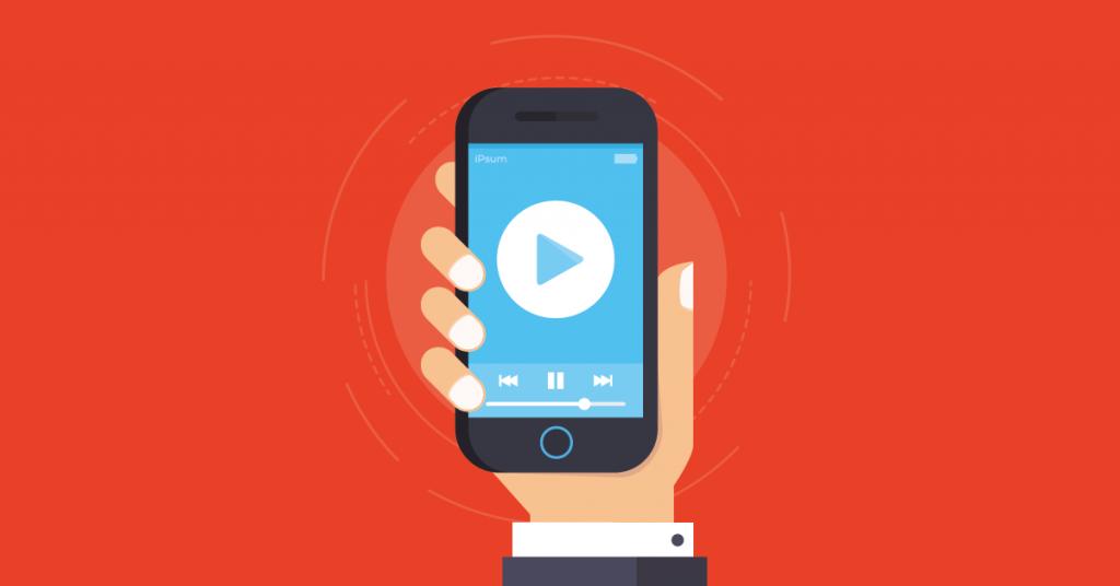 Ürün tanıtım videosu nasıl hazırlanır?