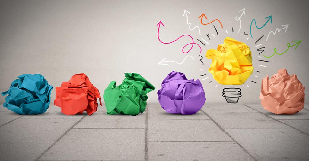 Yeni ürün araştırma yöntemleri nelerdir?