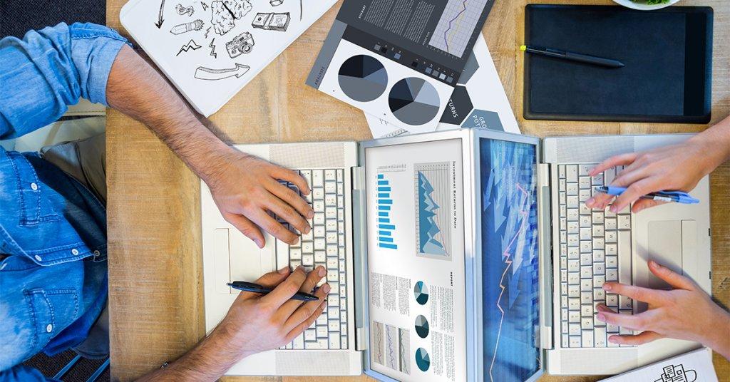 Dijital pazarlama ajansı ile çalışmadan önce bilmeniz gerekenler