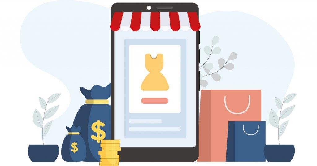 Pandemide e-ticarete yatırım yapmak için atmanız gereken adımlar