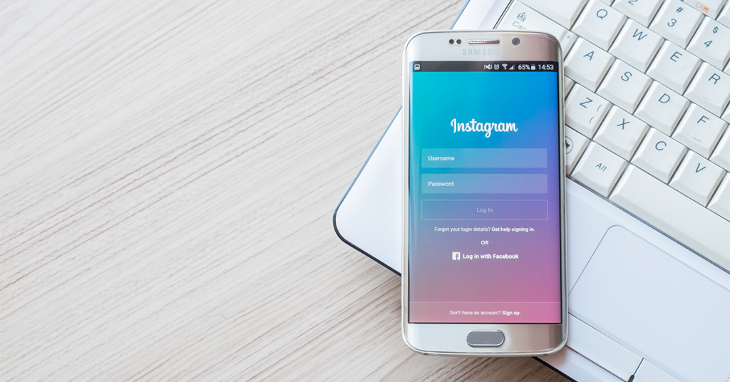 Instagram içerik üretme taktikleri