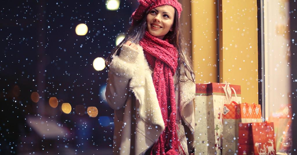 Kış indirimleri ile e-ticarette satışlarınızı nasıl artırabilirsiniz?