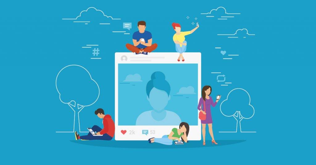 Kurumsal firmalar için alternatif sosyal medya içerikleri