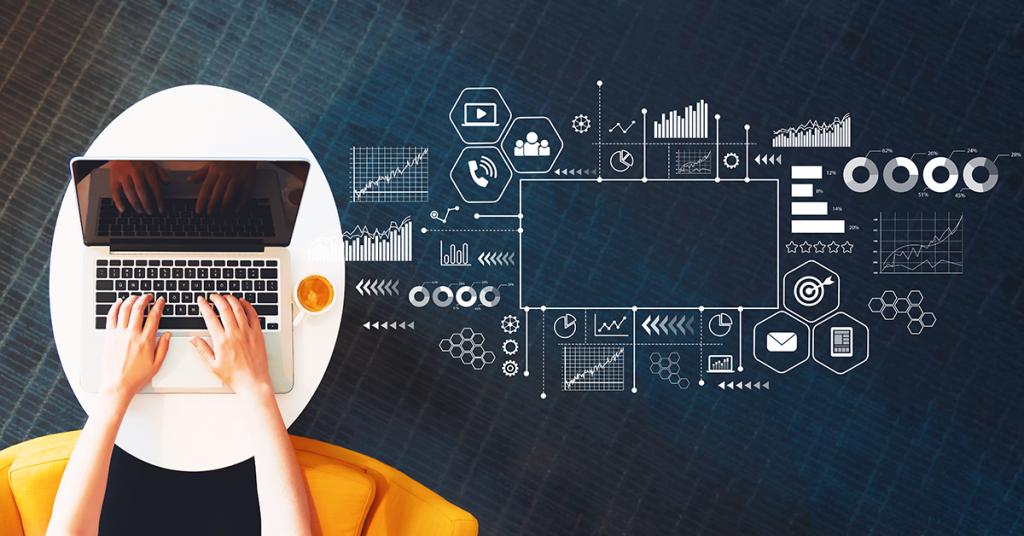 Şirketler için modern pazarlama yöntemleri – 2020