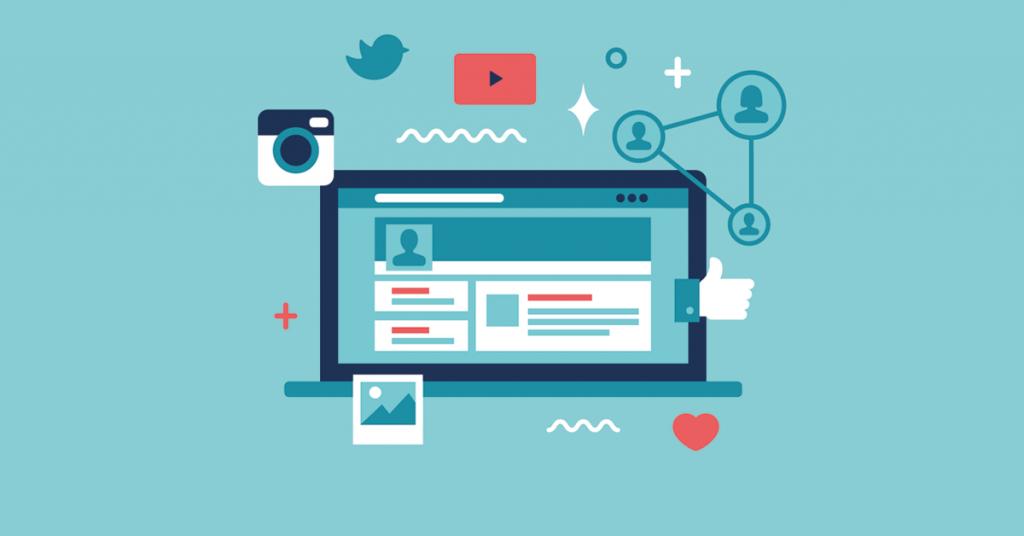 Sosyal medyada içerik paylaşım sıklığı nasıl planlanır?