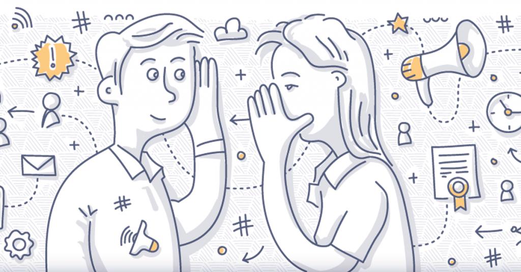 Viral pazarlama nedir ve nasıl yapılır?