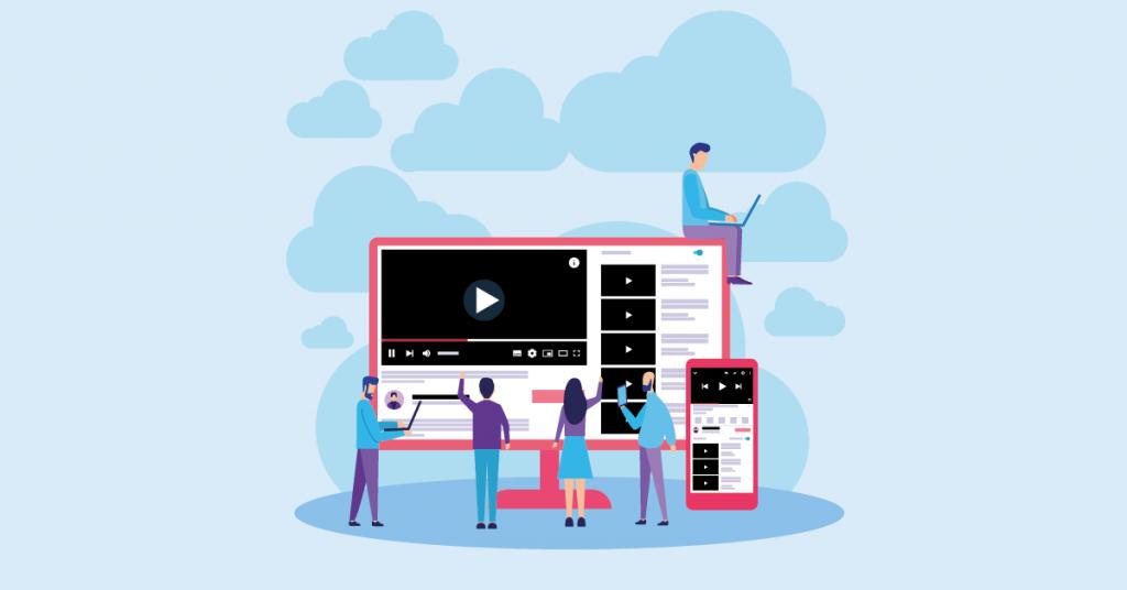 Firmalar için ilgi çekici 10 Youtube içerik fikri