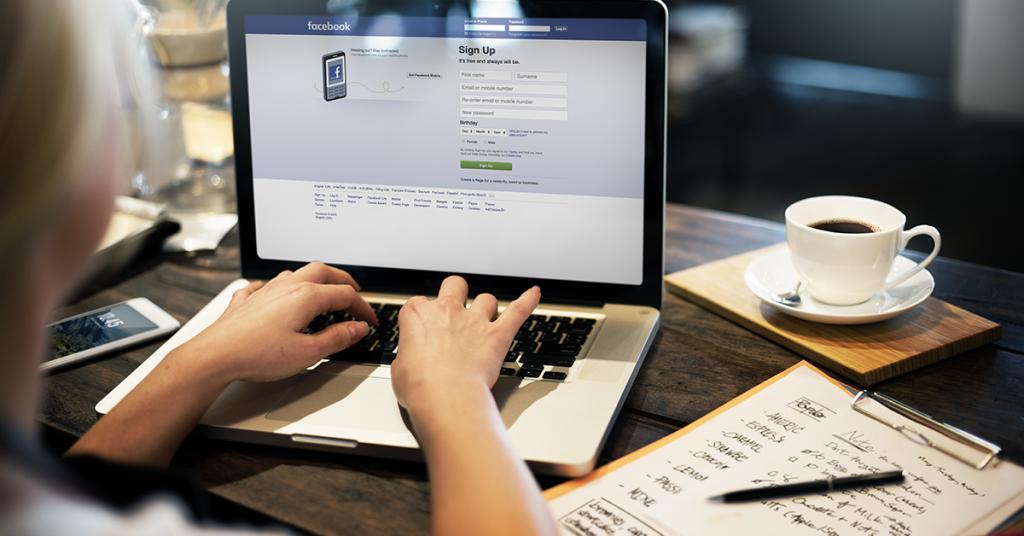 Facebook sayfa yönetim ipuçları – 2021