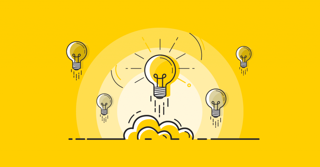 Kendi işini kurmak isteyenler için girişim fikirleri – 2021