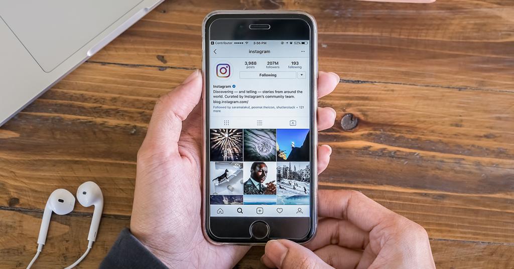 İlgi çekici Instagram Hikaye tasarımı ipuçları - (Örnekli Anlatım)