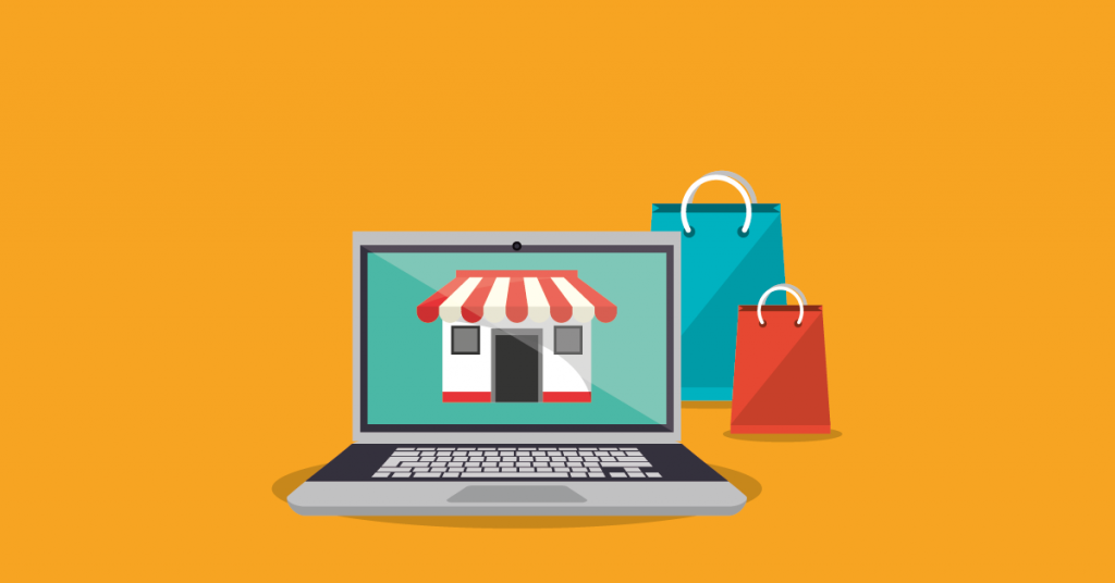 E-ticaret firmaları Kasım indirimleri için nasıl hazırlanmalı?