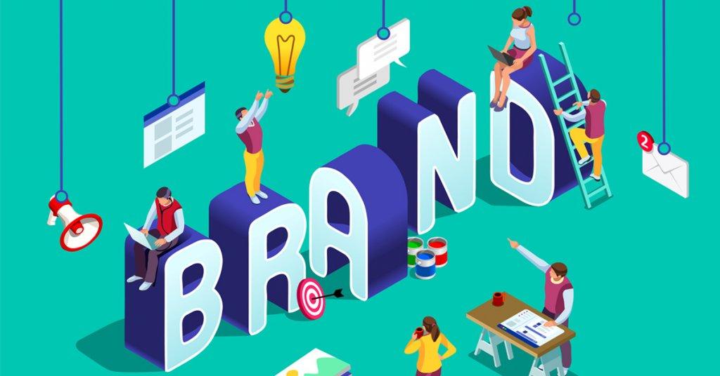 Marka imajı nedir ve neden önemlidir?