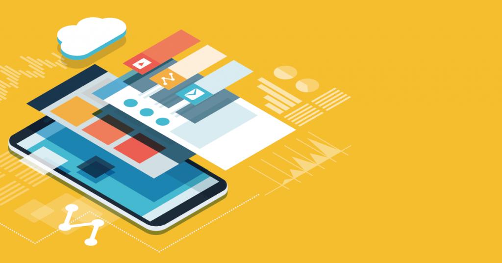 Mobil uygulama yaptırırken nelere dikkat etmelisiniz?