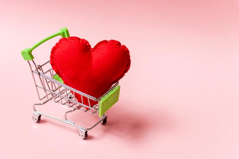 E-Ticaret Sitenizi Sevgililer Günü'ne Nasıl Hazırlarsınız?