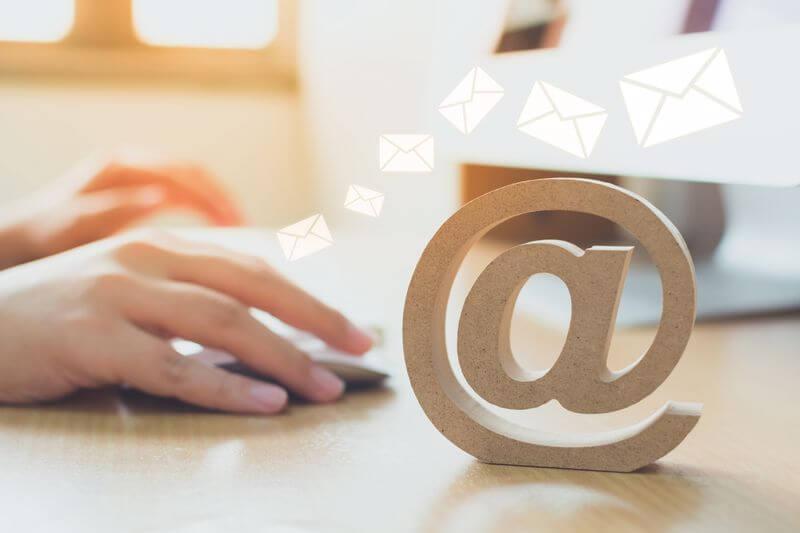 E-posta Pazarlaması Nedir? Nasıl Yapılır?