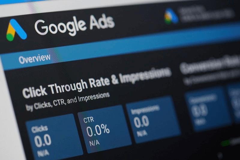 Google Shopping Ads Kısıtlaması ve Organik Trafiğin Önemi