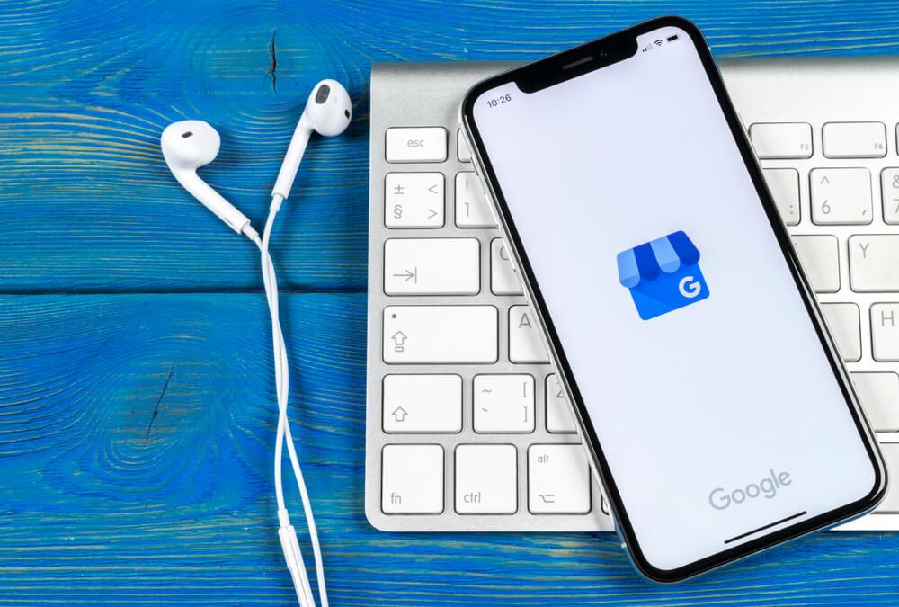 Google My Business Rehberi: Nedir, Nasıl Kullanılır, Faydaları Nelerdir?