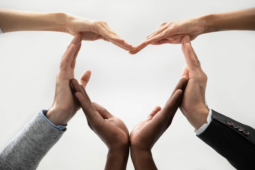 Müşteri İlişkileri Nedir? E-ticarette Müşteri İlişkileri Nasıl Yürütülmelidir?