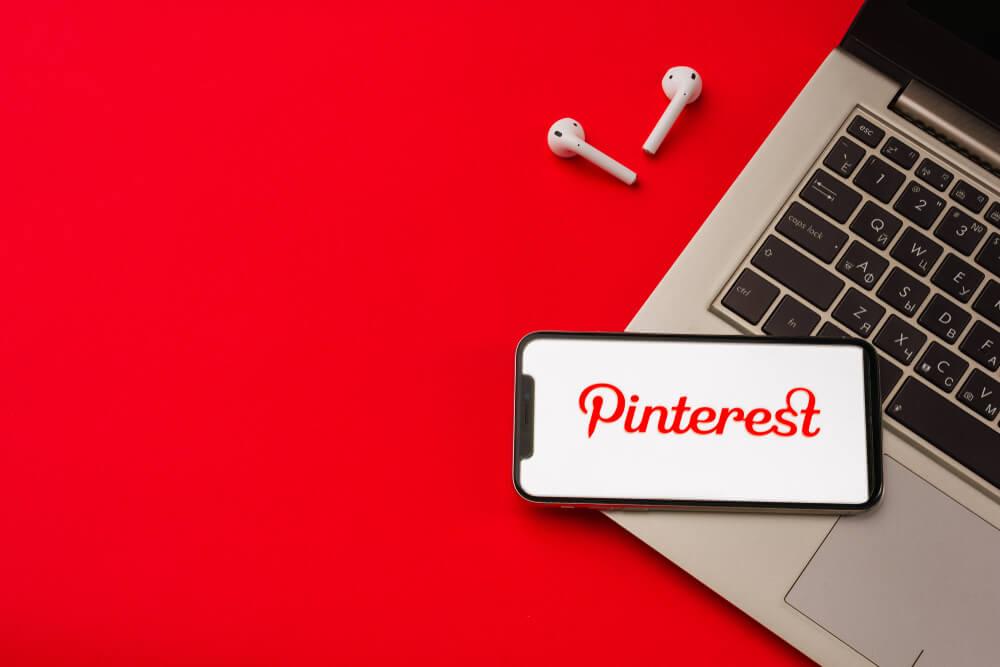 E-Ticarette Pinterest'in Yeri Nedir?