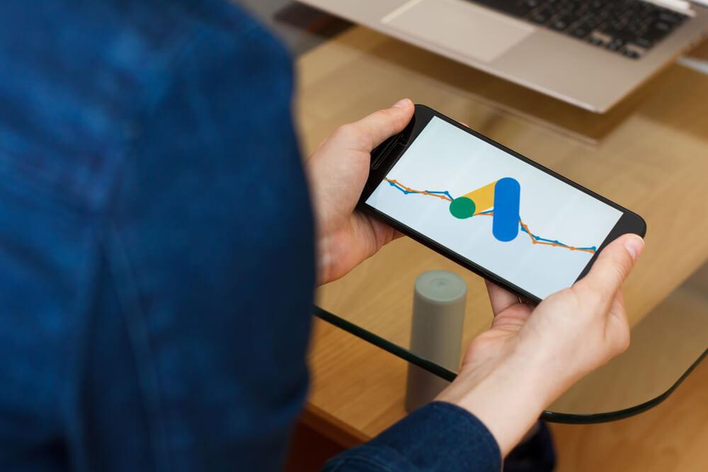 Google Ads Reklam Türleri Nelerdir?