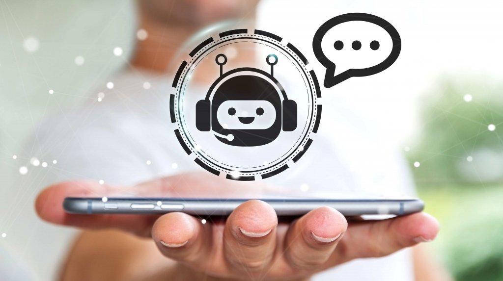 Chatbot Nedir? E-Ticaret İçin Neden Önemlidir?