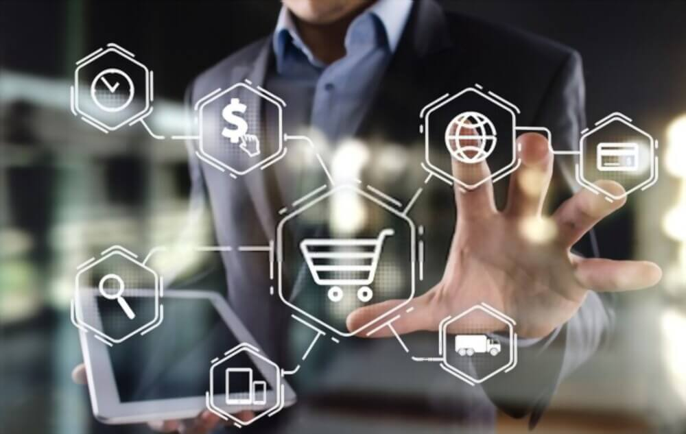 2021 Yılında E-ticarete Başlamanız İçin 10 Sebep