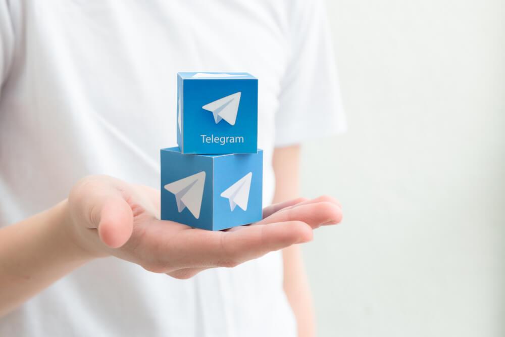 Telegram Kullanımının E-ticarete Katkısı Nedir?
